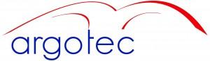 """Argotec è un'azienda aerospaziale italiana, con sede a Torino, che punta molto su ricerca, innovazione e sviluppo in diversi settori: ingegneria, informatica, integrazione di sistemi e """"human space flights and operations"""" per conto dell'Agenzia Spaziale Europea (ESA). Argotec ha anche ideato e realizzato un sistema per il controllo della telemetria in tempo reale utilizzato in vari centri spaziali, compresa una """"mission-room"""" presso la NASA, a Houston. Argotec addestra gli astronauti europei presso lo European Astronaut Centre (EAC) di Colonia ed è l'unica responsabile europea per il loro bonus food. Si tratta del cibo delle """"grandi occasioni"""", studiato appositamente per ogni astronauta dell'ESA e consumato durante le missioni di lunga durata sullaStazione Spaziale Internazionale (ISS). Per affrontare questa sfida tecnologica, Argotec ha sviluppato in modo indipendente una nuova area di ricerca per lo studio degli alimenti pensati appositamente per gli astronauti, il cosiddetto Space Food Lab. Il nome Argotec, infine, si ispira alla leggenda degli Argonauti, vale a dire una delle più note e affascinanti narrazioni della mitologia greca. Le attività e i progetti vengono portati avanti con lo stesso spirito di avventura e con una grande motivazione."""