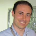 """Ciro Amodio lavora come controllore dei sottosistemi del modulo pressurizzato Columbus al centro DLR in Oberpfaffenhofen. Oltre al supporto in tempo reale alle operazioni di bordo, è impegnato anche nel training dei nuovi """"flight controllers""""."""""""