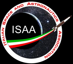 ISAA (Italian Space and Astronautics Association - Associazione Italiana per l'Astronautica e lo Spazio) è un'associazione culturale senza fini di lucro per la divulgazione dell'astronautica, dell'esplorazione spaziale e delle scienze collegate. Gestisce il più grande forum di discussione online italiano sullo spazio, un sito di notizie e un podcast. Organizza una convention nazionale in cui si incontrano appassionati e professionisti del settore, effettua lanci di palloni nella stratosfera e conduce altre iniziative di diffusione della cultura spaziale. Dal 2009 ISAA sostiene e collabora per la realizzazione di contatti radio tra la ISS e varie istituzioni scolastiche, nel quadro del programma ARISS