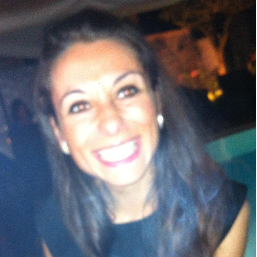 Agnese Cerroni