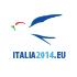 logo-it2014eu