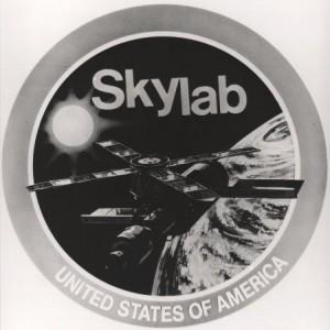 Il logo di Skylab