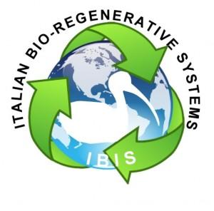 Il Logo del Gruppo di Lavoro IBIS.