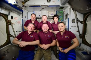 125A3733 logbook 134 135 exp42 group
