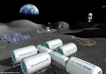 serre planetarie 1